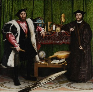 Hans_Holbein_the_Younger_-_The_Ambassadors