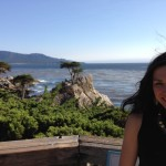 17 Minutes on the 17-Mile Drive