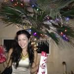 Coast-to-Coast Christmas