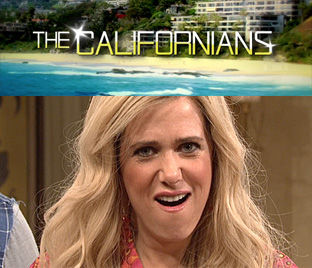 snl_312_californians_001