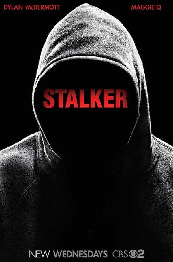 stalker-stalker-600-60407