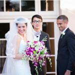 While My Husband Gently Sleeps: Another Wedding Photo Barrage