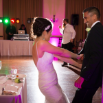 Smattering of Wedding Photos and the Memories They Produce